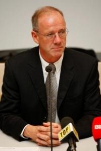 Dominik Schorr