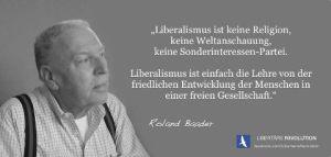 R. Bader