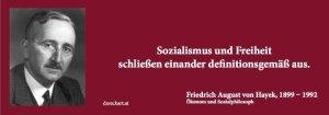 Sozialismus u. Freiheit
