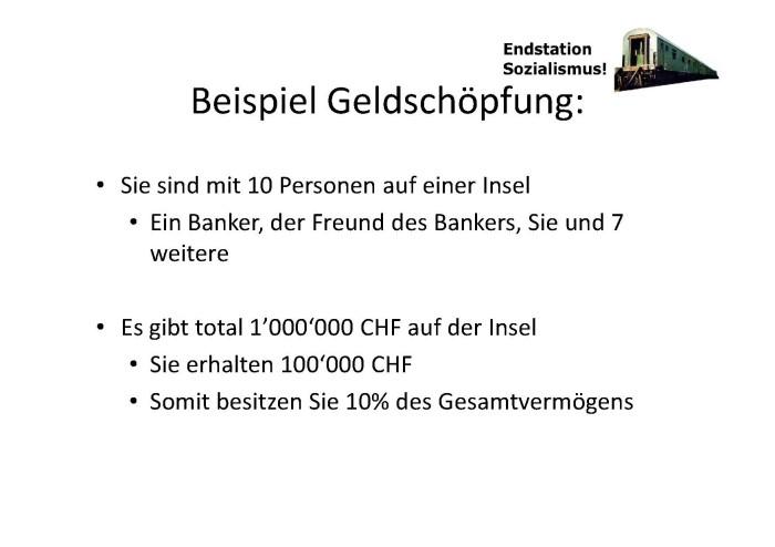 Bsp. Geldschöpfung1