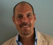 Claudio Grass