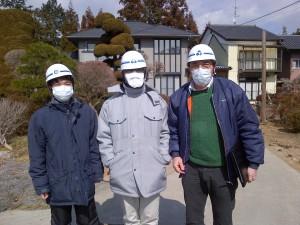 Alex_Fukushima2.0
