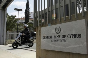 Germany-Cyprus-Financial-Crisis