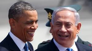 Obama_Netanjahu