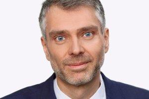 Sandro Brotz
