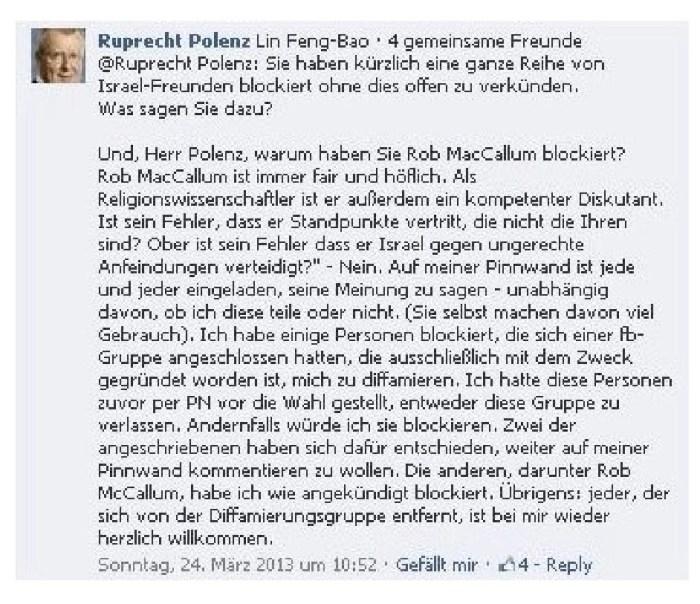 Ruprecht_Polenz_Gruppe_NEin, danke!