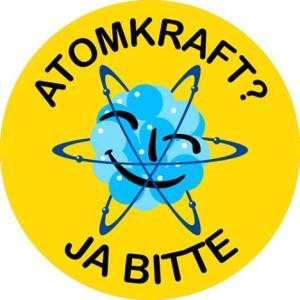 atomkraft_ja_bitte