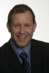 Christian Riesen
