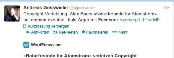 Gossweiler_TW2