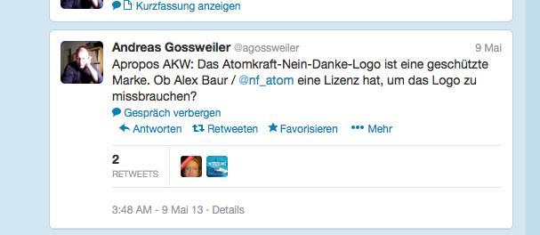 Gossweiler_TW_01