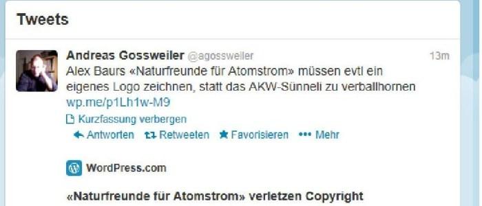 Gowweiler_TW3