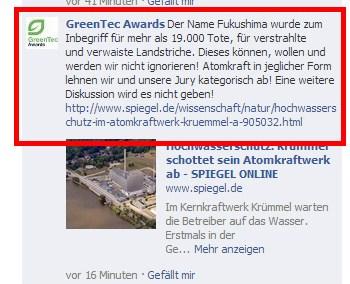 greentec_peinlich