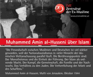 muhammed_al-husseni_und_adolf_hitler