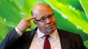 Energiewende in Oesterreich und Deutschland