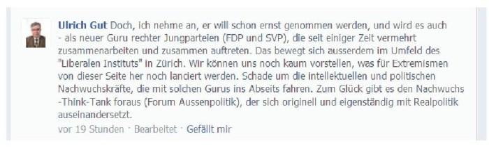 Ulrich_Gut
