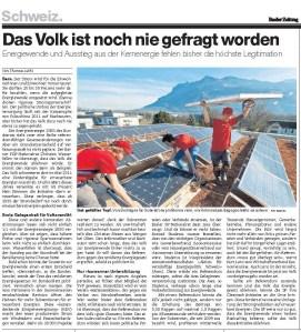 referendum solarstrom II_2