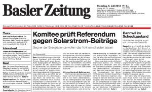 referendum solarstrom_BaZ_1_Front