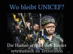 Kinder-Terroristen