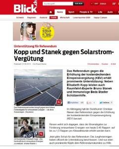 Kopp_Stanek_Stadler