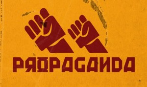 WeeklyCalendar_Thumb_Propaganda