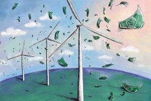 Wind_power_subsidies