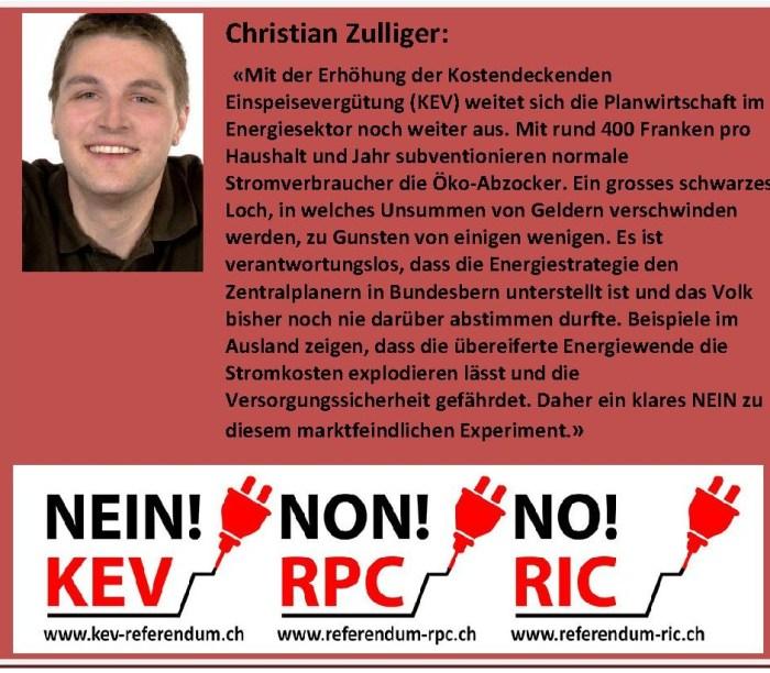 Ch_Zulliger_Ent_1