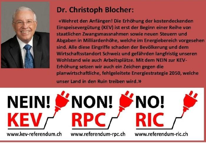 Ch. Blocher