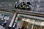 Marks-and-Spencer-Reports-Huge-Losses