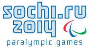 sochi.ru