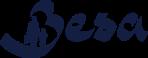 AA_Logo_Web