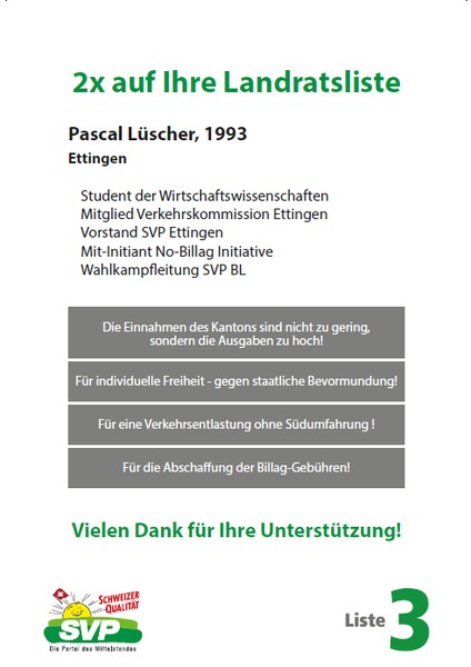 Pascal Lüscher 2_2