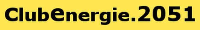Clubenergie-logo-gelb