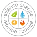 Logo_alliance_energie_final