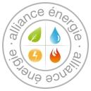 Logo_alliance_energie_final