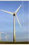 EnergiewendeKulturvernichtung_ 1