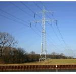 EnergiewendeKulturvernichtung_2