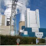 EnergiewendeKulturvernichtung_3