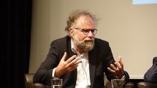 Pierre Heumann Foto: Klaus Rózsa | photoscene.ch