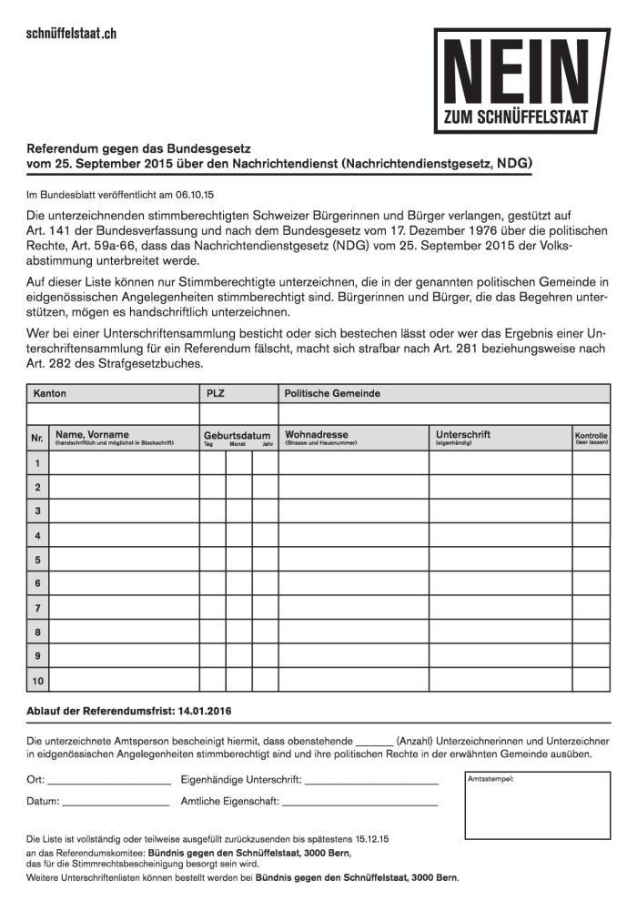 unterschriftenbogen_neutral_deutsch_neu