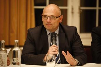 Schweizer Regierung am Gängelband von Terroristen?
