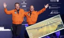 solarimpulse-post-briefmarke.jpg
