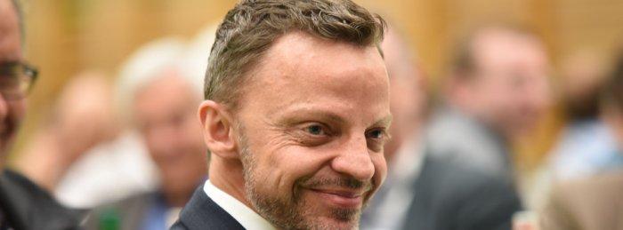 H. U. Vogt