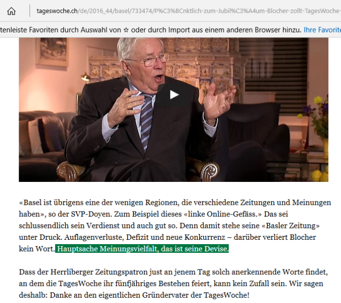 TW_Ch. Blocher.png