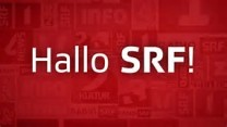 index_Hallo SRF