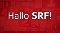 index_Hallo SRF