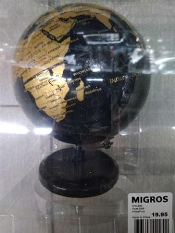 Migros-Globus ohne Israel 2